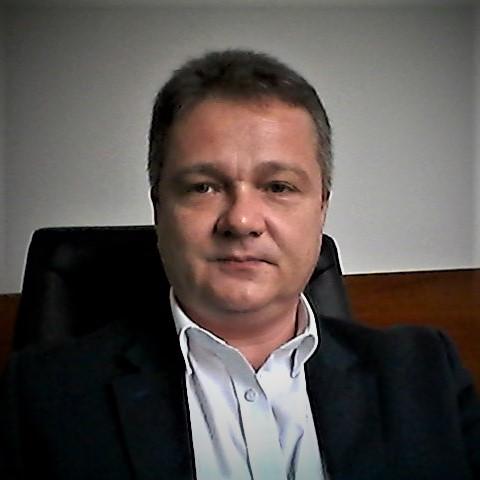 Микола Липнягов