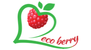 eco-berry
