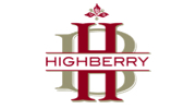 highberry