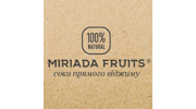 miriada-fruits